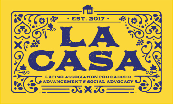 Latino Association for Career Advancement & Social Advocacy (LA CASA)