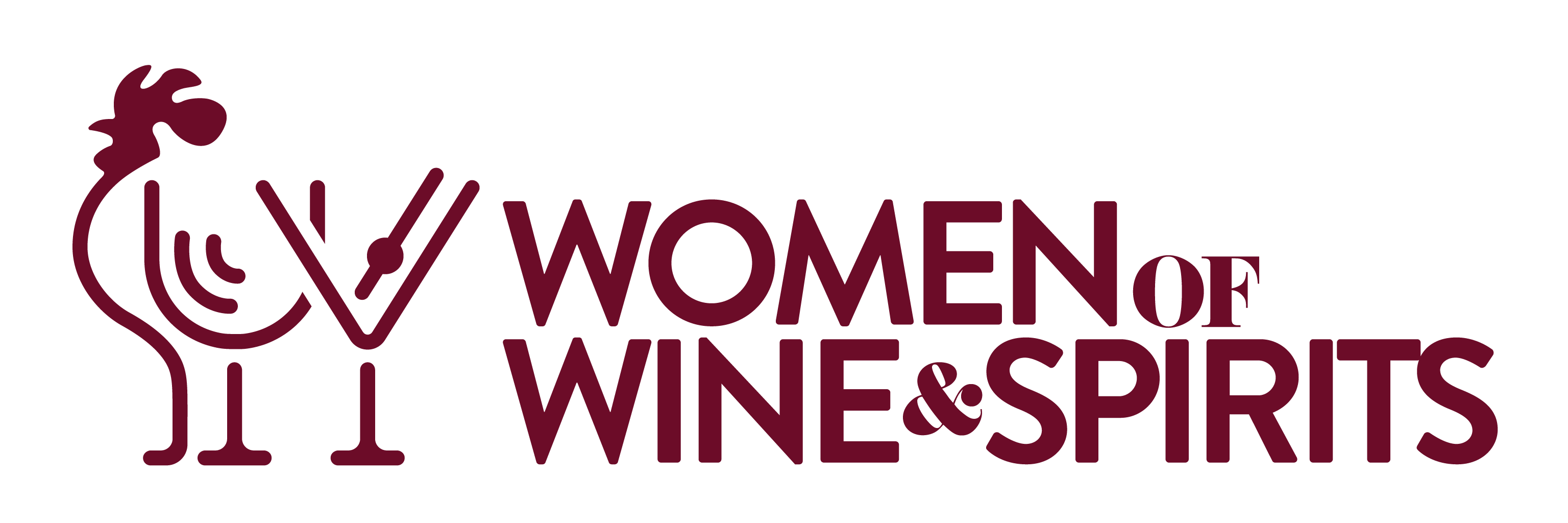 Women of Wine & Spirits (WOWS)