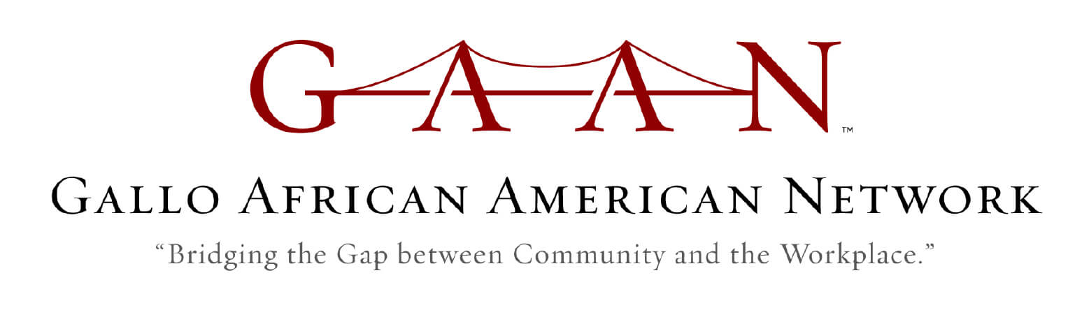 Gallo African American Network